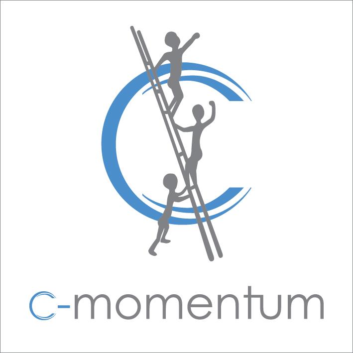 c-momentum